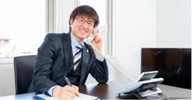 弁護士法人川越みずほ法律会計の画像